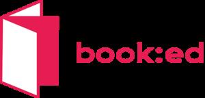 book:ed 2021 Logo